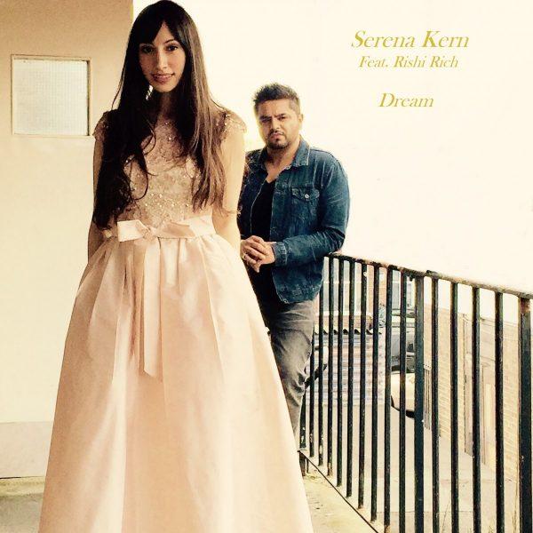 Album-cover-2-2-e1430490756169